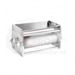 Zjemňovač mäsa - Hlavica na hydinu