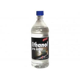 Lucifer Ethanol pro krby 1l