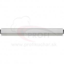 Lišta s úchytom na papier Stalgast® 45 cm