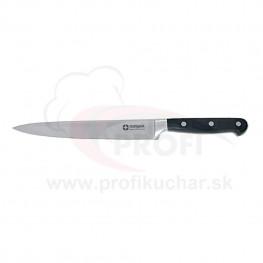 Nůž na maso Stalgast 13 cm