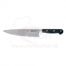 Kuchynský nôž Stalgast 25 cm 218259