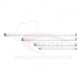 Náhradná lampa 15 W