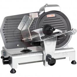 Nárezový stroj ROBOMIX® 250 mm s nepriľnavým povrchom