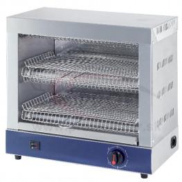 Toaster dvojpodlazný