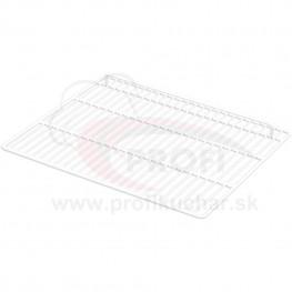 Rošty plastifikované – EKO S880173/175/400