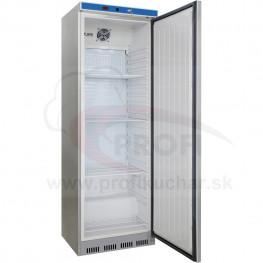 Nerezová chladnička 350 l STALGAST®