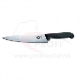 Kuchyňský nůž Victorinox 12 cm