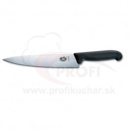 Kuchyňský nůž Victorinox 22 cm