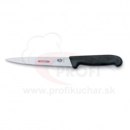 Filetovací nôž flexibilný Victorinox 16 cm 5.3703.16