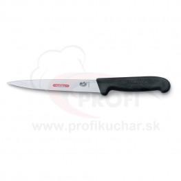 Filetovací nôž flexibilný Victorinox 20 cm 5.3703.20
