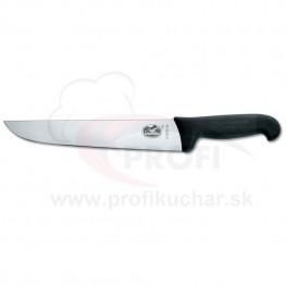 Mäsiarsky nôž Victorinox 20 cm 5.5203.20