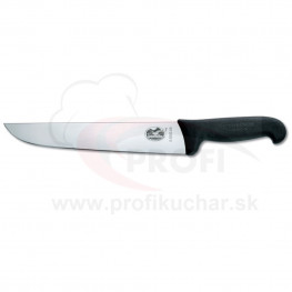 Mäsiarsky nôž Victorinox 31 cm 5.5203.31