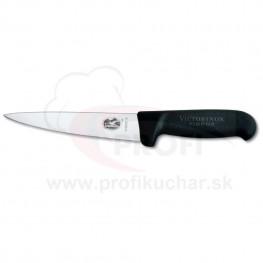 Rozrábací nůž Victorinox 14 cm