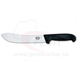 Mäsiarsky nôž Victorinox 18 cm 5.7403.18