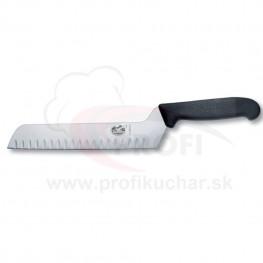 Nôž na maslo / syr Victorinox 21 cm 6.1323.21