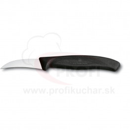 Nůž vykrajovací krátký Victorinox® 6cm