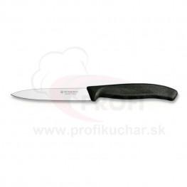 Nůž univerzální Victorinox® 10cm