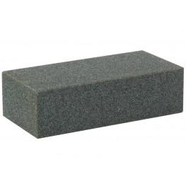 Wüsthof Brousič brusného kamene J80 4454