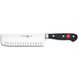 Wüsthof CLASSIC Nůž Nakiri 17 cm 4193