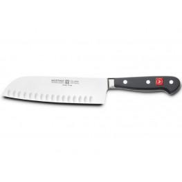 Wüsthof CLASSIC Nůž Santoku 17 cm 4183