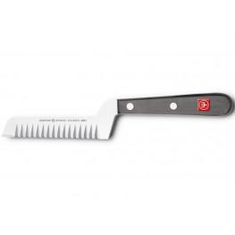 Wüsthof GOURMET nôž dekoračný 10 cm 4204