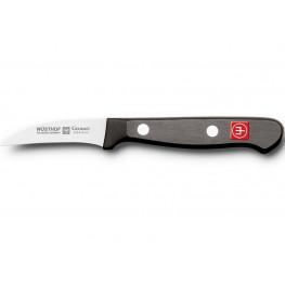 Wüsthof GOURMET Nůž na loupání 6 cm 4034