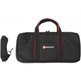 Wüsthof Kuchárska taška bez vybavenia - na 12 dielov 7381