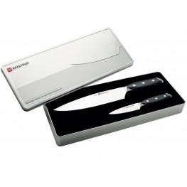 Wüsthof XLINE Sada nožů 2 ks 9447