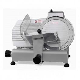 Nárezový stroj ROBOMIX® 220 mm