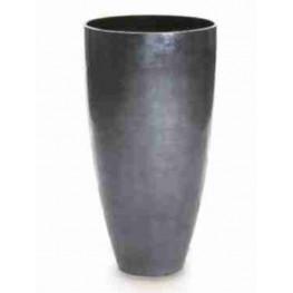 Senza Partner dark silver (silverleaf) 40x75 cm