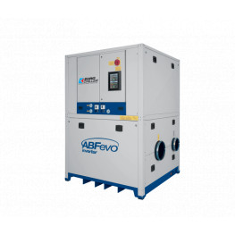 Process Air Chiller Eurochiller ABFevo