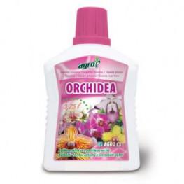 Hnojivo na orchidey 4+4+7/250ml/