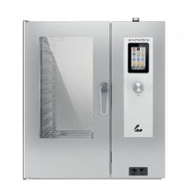 Alphatech LEO® 10x GN1/1 – TouchScreen T – bojler