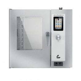 Alphatech LEO® 7x GN1/1 – TouchScreen T – nástrek