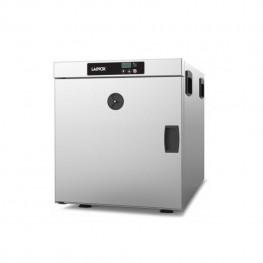 Holdomat Alphatech® 5xGN1/1