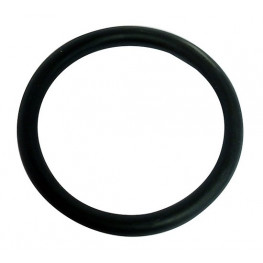 ASTORE - GUA.1000N.040 Plast O-krúžok 40 NBR 39x5,5