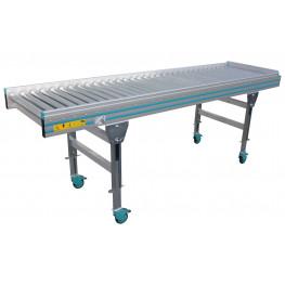 Roller Conveyor MBConveyorsRUF