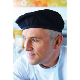 Kuchařská baret, BEBL