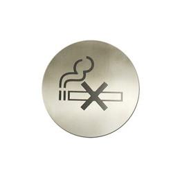 """Informačná tabuľka HENDI® """"zákaz fajčenia"""""""
