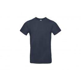 Tričko - modré (navy)