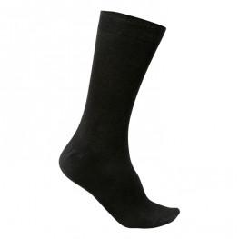 Ponožky Cotton city