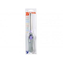 Zapaľovač dlhý Blink 26 cm