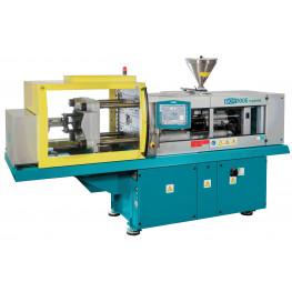 Injection Moulding Machine BOY 100 E