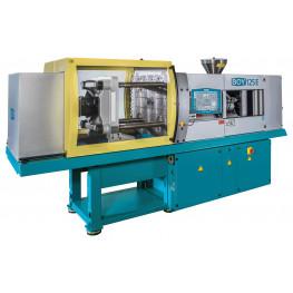 Injection Moulding Machine BOY 125 E