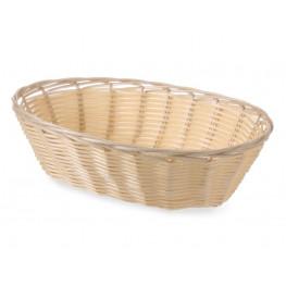 Košík oválny HENDI® 25 cm