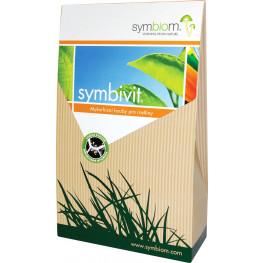 Symbivit Symbiom mykorhizne huby pre rastliny 750 g
