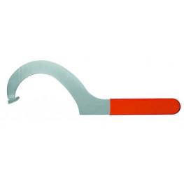 Plastový uťahovací kľúč na PE 16-63mm