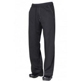 Kuchárske nohavice s odvetraním CVBP