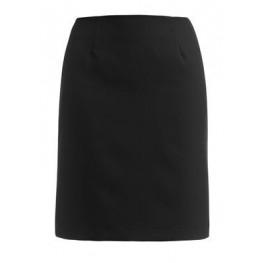 Dámska čašnícka sukňa