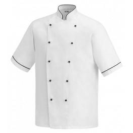 Kuchařský rondon LINO MM